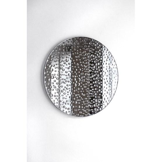 Miroir 11h20 - Design : Laurène Guarneri