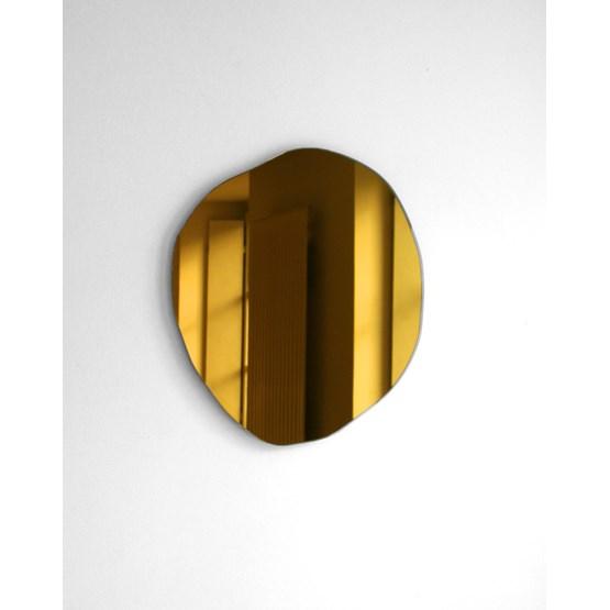 Le Sud Mirror - Design : Laurène Guarneri