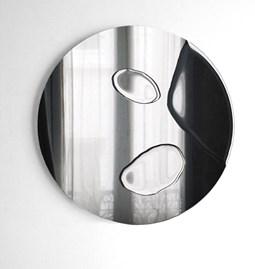 Miroir Nuée