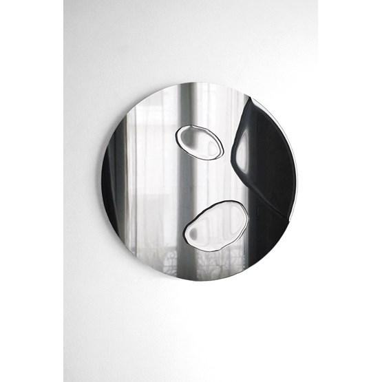 Miroir Nuée - Design : Laurène Guarneri