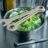 Salad wrench 2