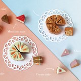 Little Monchou Cake pin/broche  4