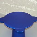 Donald Table Basse Bleue 4