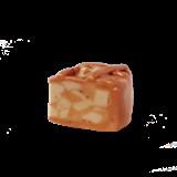 Pin/Broche petite Apple Pie 3