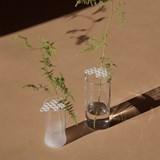Ikebana  - Morning Dew 4