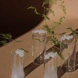 Ikebana  - Morning Dew 5