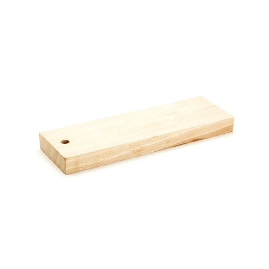 Chopping board XS - wood - Design : MAUD Supplies