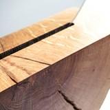Mirror - wood 4