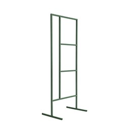 Clothes rack – forest