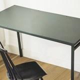 Desk – forest 7