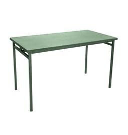 Desk – forest