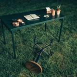 Desk – forest 6