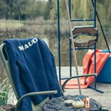 Clothes rack – navy 7