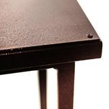 Console Stockage L – bronze  5