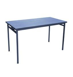 Desk – navy