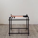Tabouret LUP - Laine 2