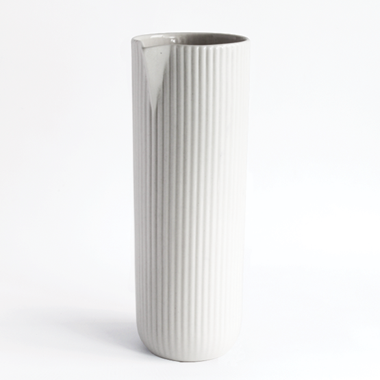 Carafe | 750 ml | blanc - Design : Archive Studio