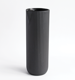 Carafe | 750 ml | Gris anthracite