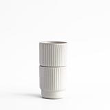 Espresso cup | 60 ml | blanc 3