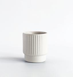 Espresso cup | 60 ml | white