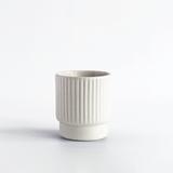 Espresso cup | 60 ml | blanc 2