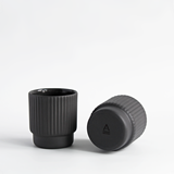 Espresso cup | 60 ml | dark grey 3