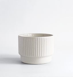 Cappuccino cup | 120 ml | blanc