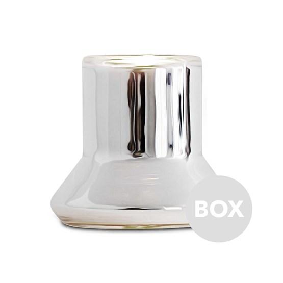 Bougeoir Design - Box 1 - Design : Arik Levy