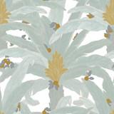 ARMAND Wallpaper -  white  3