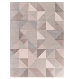 Tielles Rug - Neutral