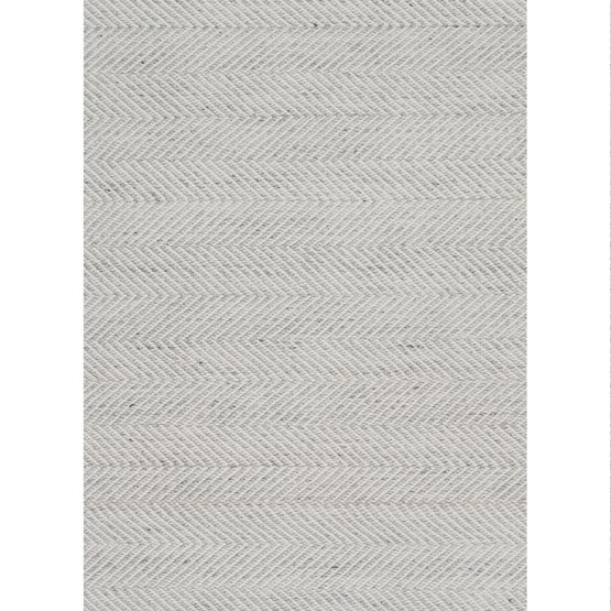 Tibba Rug - Sand - Design : Claire Gaudion