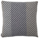 Coussin Charcoal - Gris 2