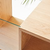 L'Amateur Hi-Fi Furniture 4