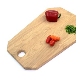 Cutting board PLA-MA