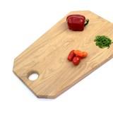 Cutting board PLA-MA 2