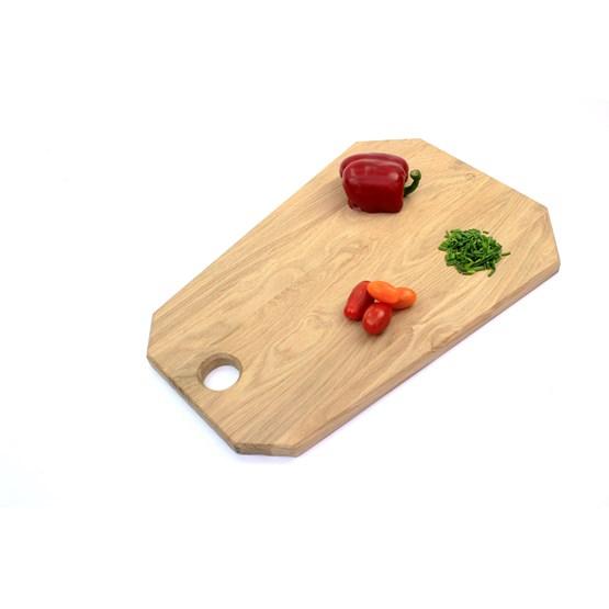 Cutting board PLA-MA - Design : LA MA DÉ