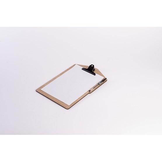 Note-board  - Design : LA MA DÉ