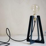Lampe sur Pied Ta-So 4