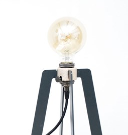 Ta-So floor lamp