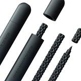 MARECHAL M007 Pen - Black 4