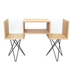 Hi-Fi Furniture Le Connaisseur