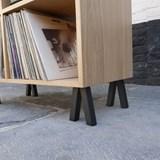 Hi-Fi Furniture Le Collectionneur 5