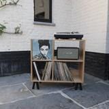 Hi-Fi Furniture Le Collectionneur 2