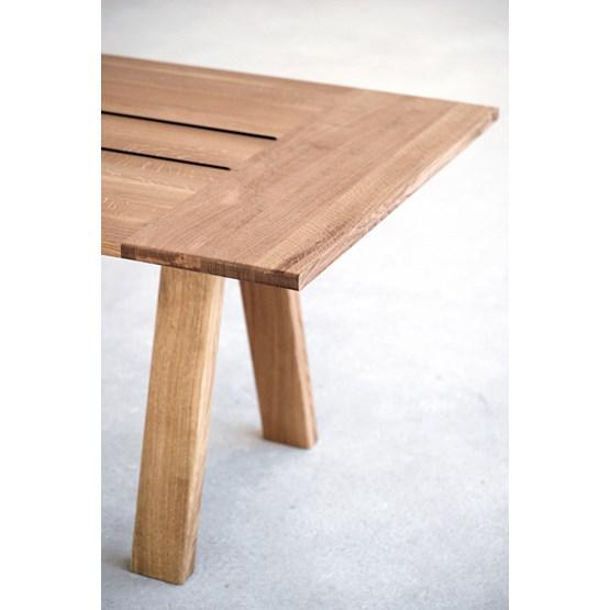 Table Acca - Design : Formel Studio