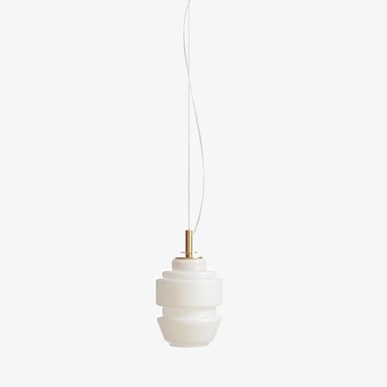 Pendant lamp Edgar.PS.1B - Design : Bulvar