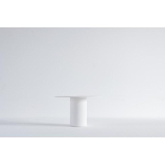 Vase • Ö - Design : Salima Zahi
