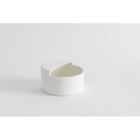 Trinket bowl • Ano 2 - Design : Salima Zahi