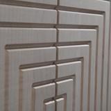 LUCE Dresser - maple  4