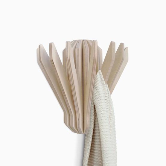 HOOKS coat rack - Designerbox - Design : Mathias Van de Walle