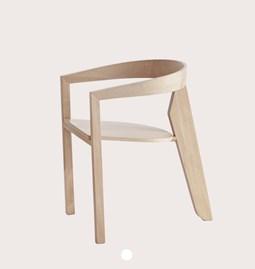 chaise ICON | hêtre